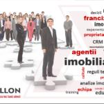 Franciza Imobiliara Apollons – O abordare la nivel national