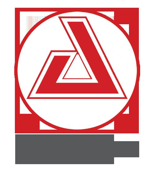 Franciza Imobiliara APOLLONS